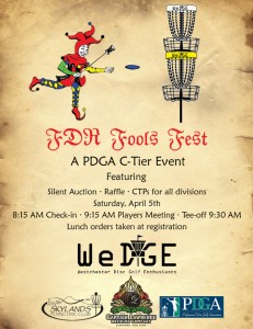 Fools Fest Flyer1
